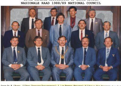 DMISACouncil1988_89