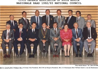 DMISACouncil1992_93