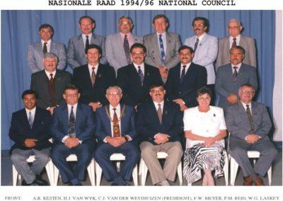 DMISACouncil1994_96