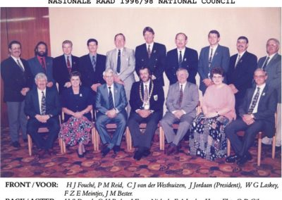 DMISACouncil1996_98