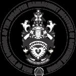 DMISA Council